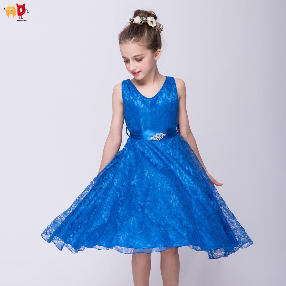 Popular Teenage Birthday Party Dresses-Buy Cheap Teenage Birthday ...