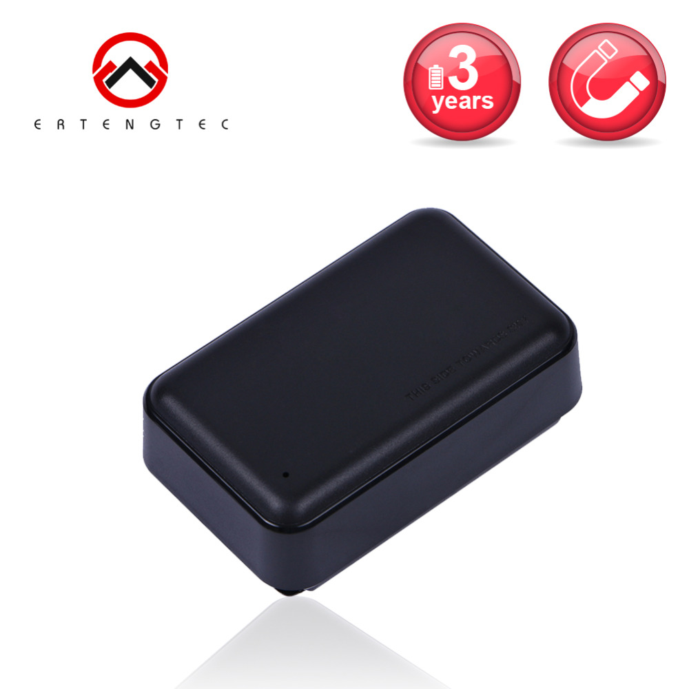 gps tracker car concox 3 years standby gt 710 gps tracking. Black Bedroom Furniture Sets. Home Design Ideas