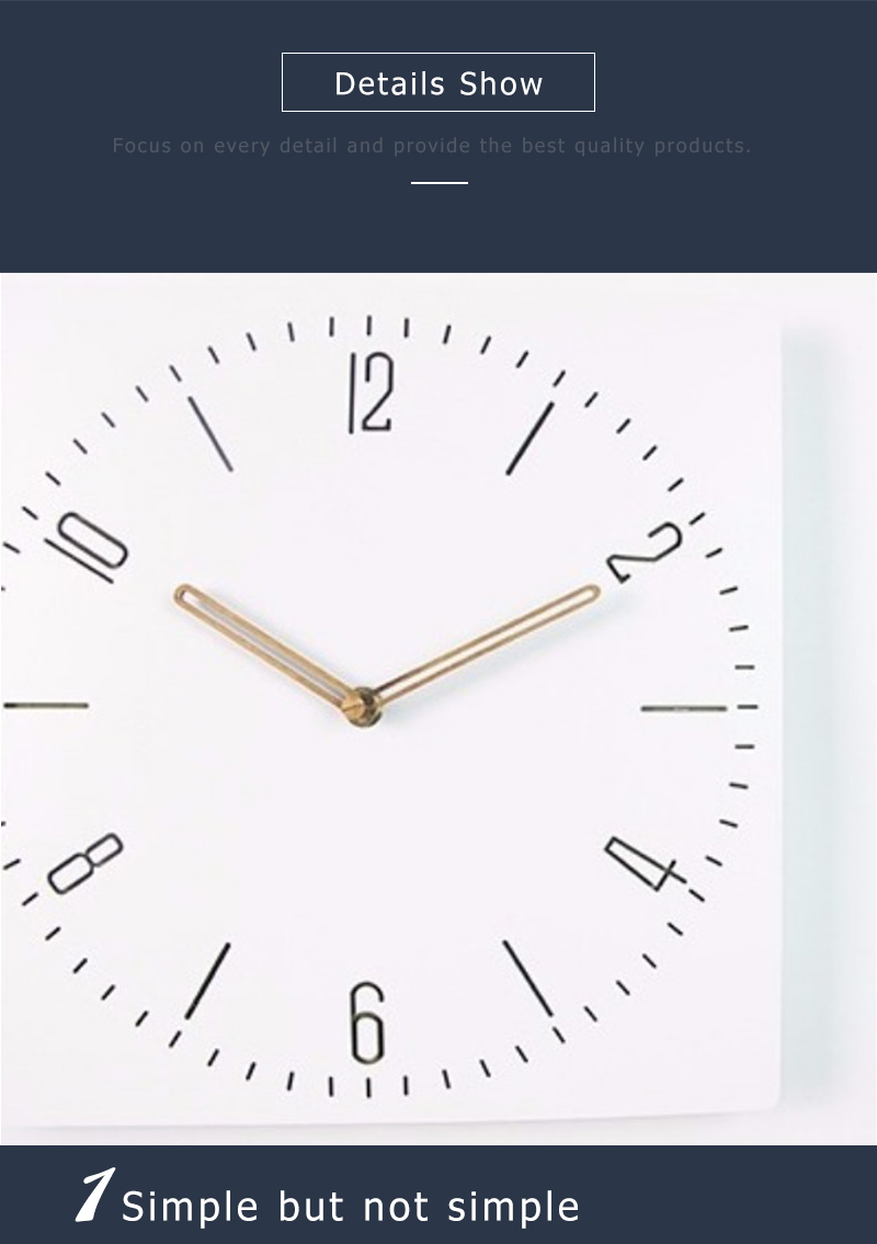 Reloj Pared  (5)