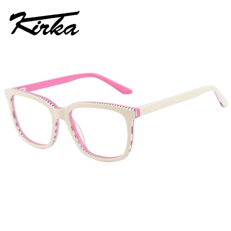 Galeria de model eyeglasses por Atacado - Compre Lotes de model eyeglasses  a Preços Baixos em Aliexpress.com 0650c28c6e