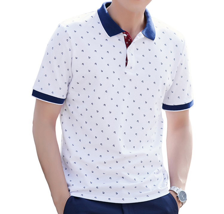 Polo-Shirt-Men-Summer-100-Cotton-Printed-POLO-Shirts-Brands-Short-Sleeve-Camisas-Polo-Stand-Collar(1)