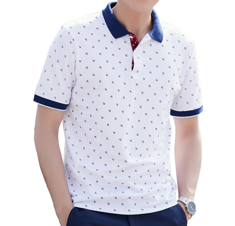 Polo-Shirt-Men-Summer-100-Cotton-Printed-POLO-Shirts-Brands-Short-Sleeve-Camisas-Polo-Stand-Collar(1)
