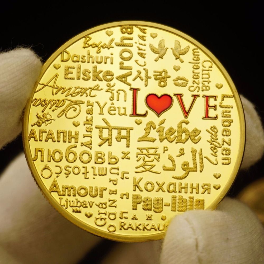 how to love coins This cryptocurrency market is blowing up fast in less than ten years, 1 bitcoin went from $1 to more than $4000 with more states legalizing marijuana and the demand for cryptocurrency increasing, if you get your foot in the door now, your investment could pay off in large sums over the next few years.