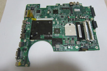 5749 integrated motherboard for A*cer laptop 5749 MBWA406002