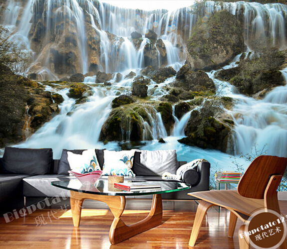 cascata murale-acquista a poco prezzo cascata murale lotti da