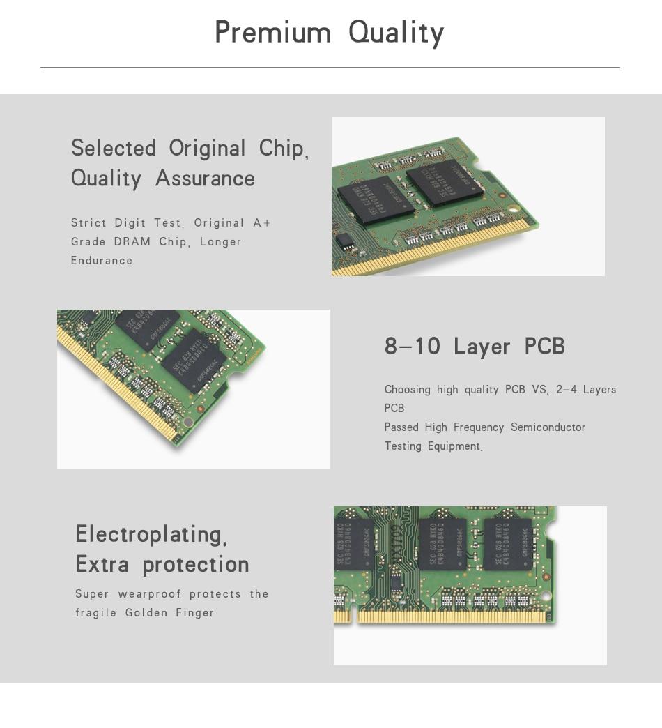DDR3-NB-4G---_03
