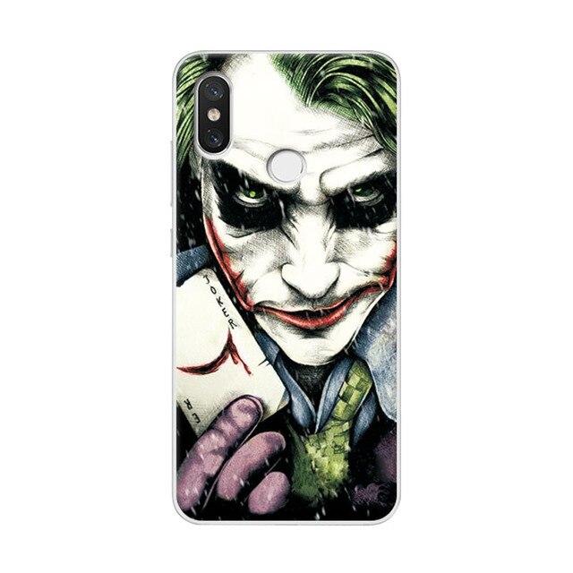 C15 Note 5 phone cases 5c64f32b18e66