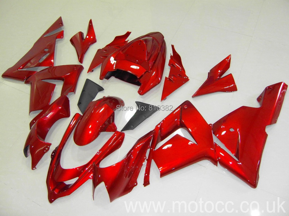 popular 05 zx10r-buy cheap 05 zx10r lots from china 05 zx10r