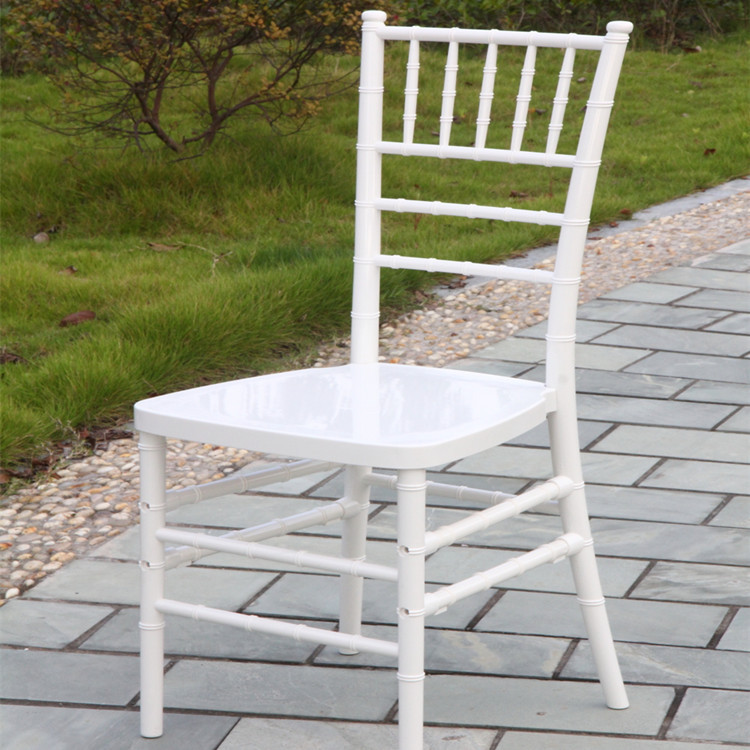 Supply Of Export Bamboo Chairs Wedding Banquet Hotel Furniture Factory Outlets On Aliexpress Alibaba Group