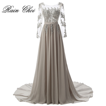 Formal Dresses Store - Small Orders Online Store, Hot Selling and ...