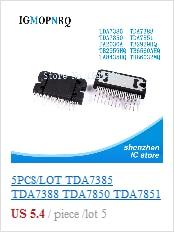 4 шт. 5x7 4x6 3x7 2x8 см двухсторонний медный прототип печатной платы Универсальный электронный diy комплект pcb