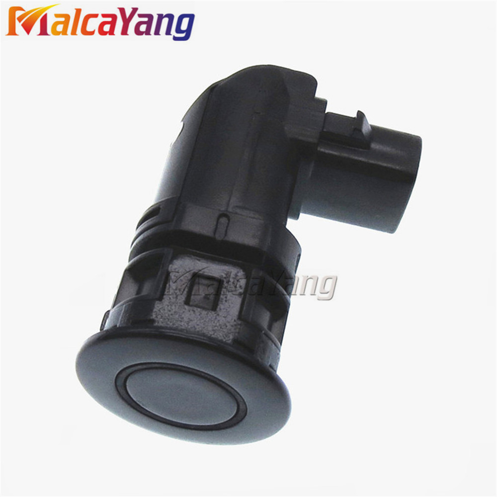 Mazda 5 CR19 1.8L 2.0L Mazda 6 GG Автокөлік PDC Parking Sensor GS1D-67-UC1A GS1D67UC1A