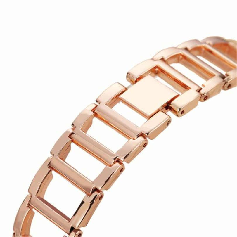 Relojes de mujer de marca LVPAI, reloj de pulsera de cuarzo de lujo, Relojes de vestir para mujer, Relojes de regalo para Hombre 2017 #50002