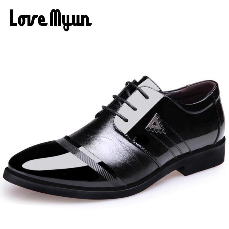 9418fa451d3db0 Click here to Buy Now!! Bureau de travail Richelieus Gentleman en cuir  chaussures pour hommes d