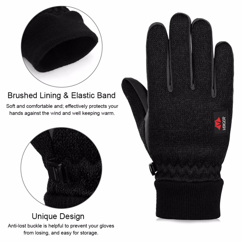 759db256-0987-4627-9951-ef276caa5bc2  Vbiger Out of doors Working Mountaineering Biking Gloves Winter Contact Display Knitted Gloves Thicken Heat Gloves Sports activities Mittens Gloves HTB1GHFllxPI8KJjSspfq6ACFXXao