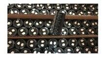 2018 hot sale 4PCS New elna LA5) electrolytic capacitor 450V150UF 22*45 AUDIO HIFI free shipping