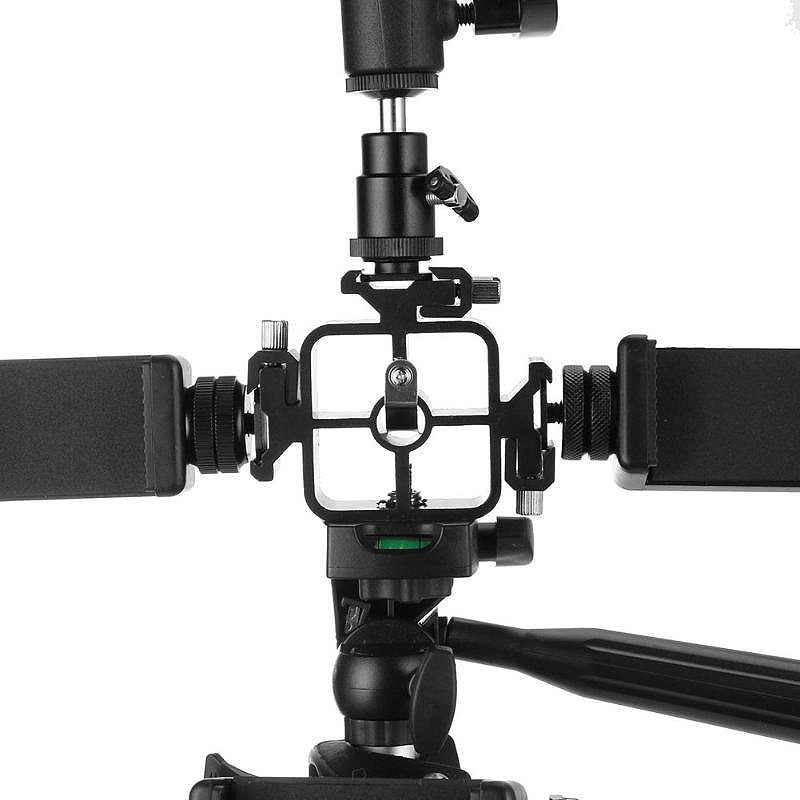Photography Dimmable Led Video Live Studio Camera Ring Light Photo Phone Video Light With Tripod Selfie Stick