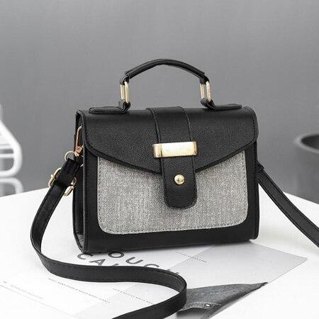 REPRCLA Shoulder Bag...