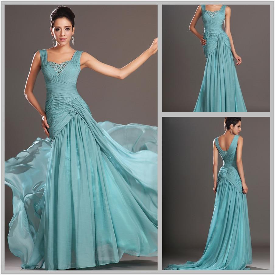 Best Boston Prom Dresses Photos - Wedding Dress Ideas - unijna.info
