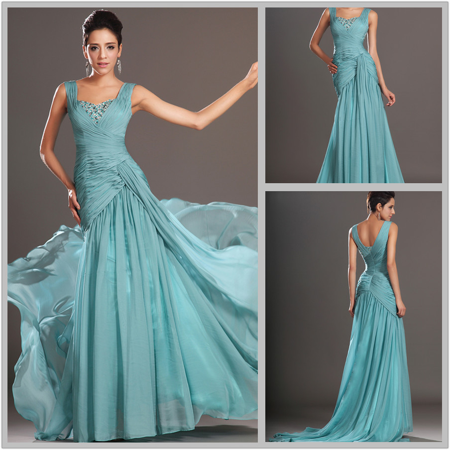 High Quality Beautiful Mermaid Prom Dresses-Buy Cheap Beautiful ...