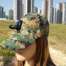 อุปกรณ์เสริมหมวก Strp หมวกและฐานสำหรับ Gopro Hero7 6 5 4 3 Xiaomi yi 4 พัน Mijia SJCAM SJ4000 Sj5000 SJ6 EKEN H9 กล้อง