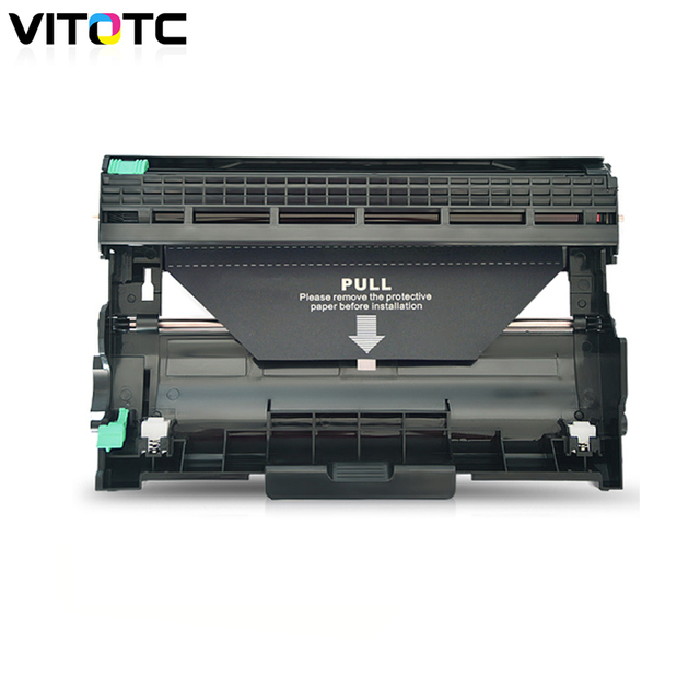 US $54 0 |1Set Toner Cartridge + Drum Compatible For Fuji Xerox Docuprint  M265z M225dw M225z M265z P225d P225db P265dw Printer On Sale-in Toner
