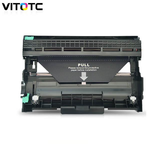 US $54 0 |1Set Toner Cartridge + Drum Compatible For Fuji Xerox Docuprint  M265z M225dw M225z M265z P225d P225db P265dw Printer On Sale-in Toner