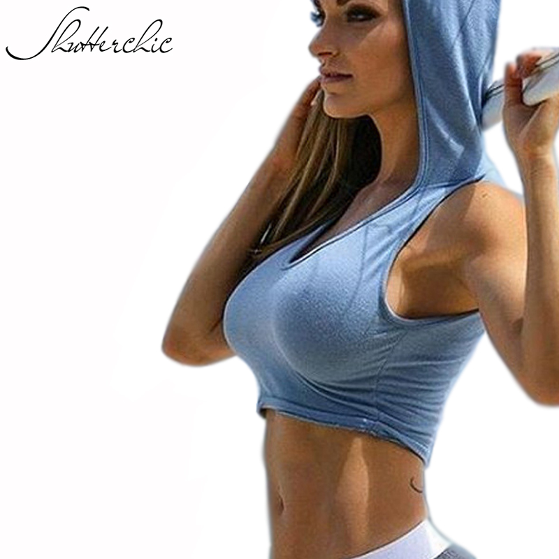 Popular Waterproof Sports Bra-Buy Cheap Waterproof Sports Bra lots ...