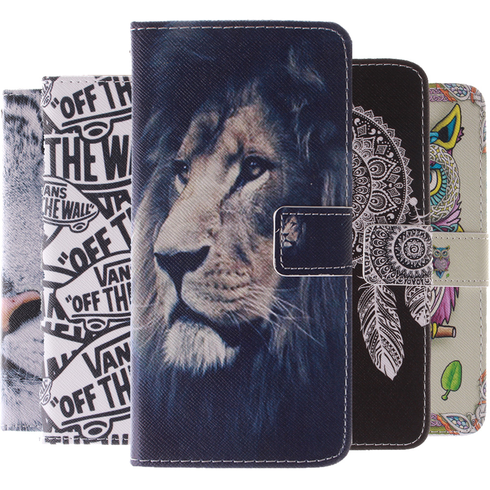 Phone Case for coque Samsung Galaxy Trend 2 Lite Case G313 G313H for coque Samsung Galaxy Ace 4 Lite Case SM-G313H Fundas Etui ...