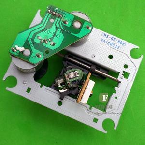 Image 3 - Mechanism For SOH AD5 CMS D77S CMS D77 Laser Assy CMS D73 Optical Pick up SOH AD5 Laser Len CMSD77