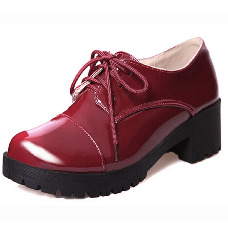 popular saddle shoes buy cheap saddle shoes lots from