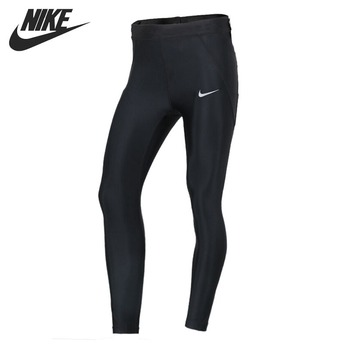 Original New Arrival NIKE  SPEED TGHT 7_8 Women's Pants Sportswear