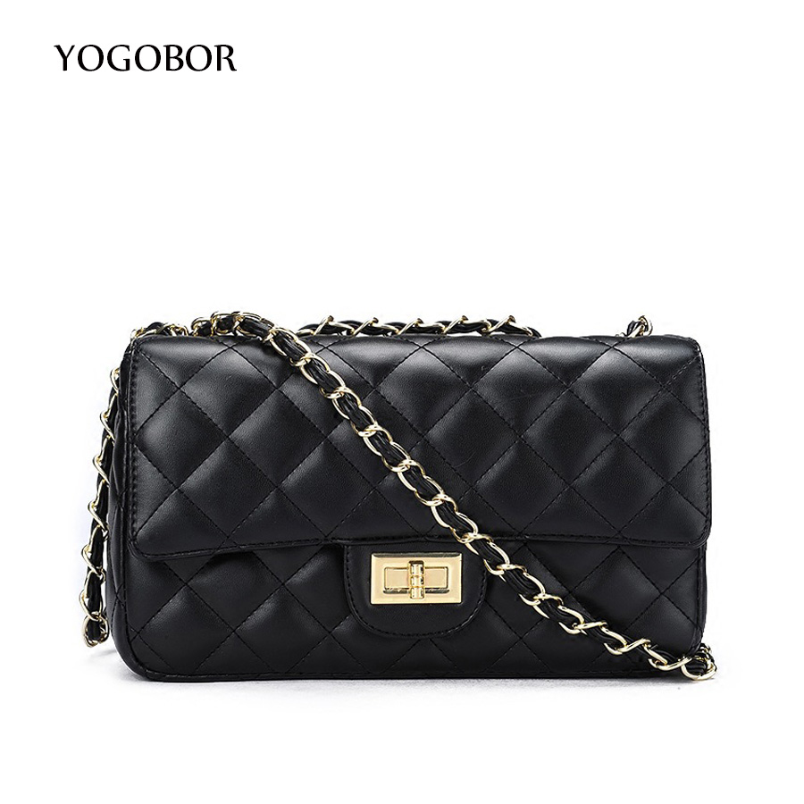 Leather quilted handbags and purses - Quilted Purses Bags