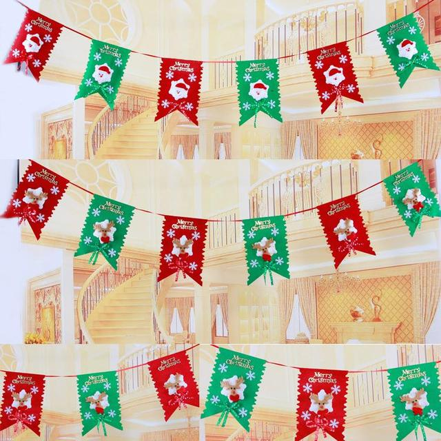 Christmas Decorations In Shopping Malls: Christmas Decorations Display Window Shopping Malls Bar