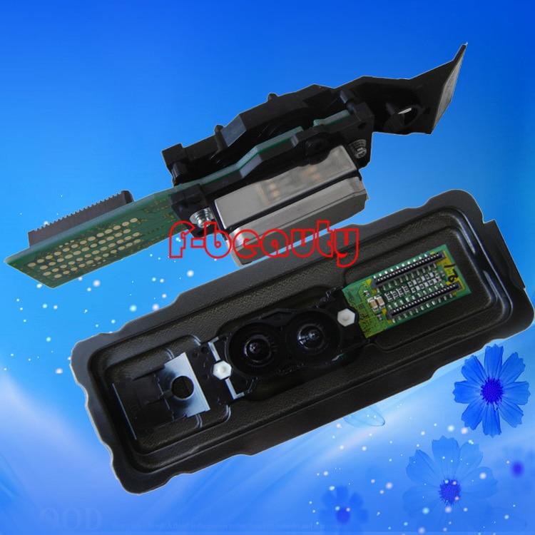 все цены на Original dx4 Print Head For Mimaki JV3 Mutoh Roland SJ XJ SC XC FJ VP RS SP 300 540 640 740 545 solvent Printhead онлайн