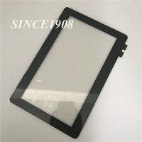 For ASUS Transformer Book T100TA T100 Touch Screen Digitizer Glass Sensor Repair Panel