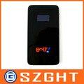 Desbloqueado huawei e5578 cat4 150 100mbps 4g lte tdd fdd 1800/2100 mhz 2300 mhz wireless router 3g wifi hotspot móvil pk e5878 e5577