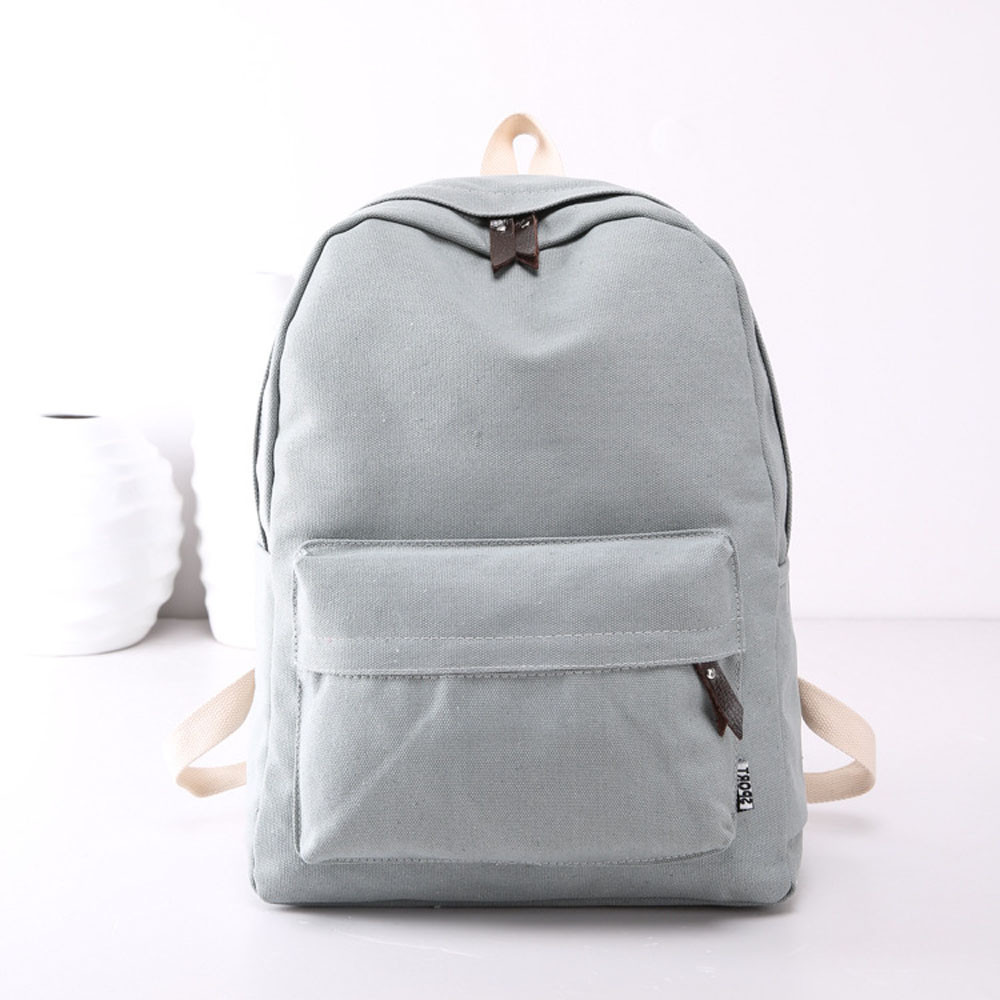 Engagement & Wedding Inventive Aelicy 2019 Fashion Women Neutral Canvas Solid Color Outdoor Crossbody Shoulder Bags Messenger Bags Mobile Phone Bag For Sport