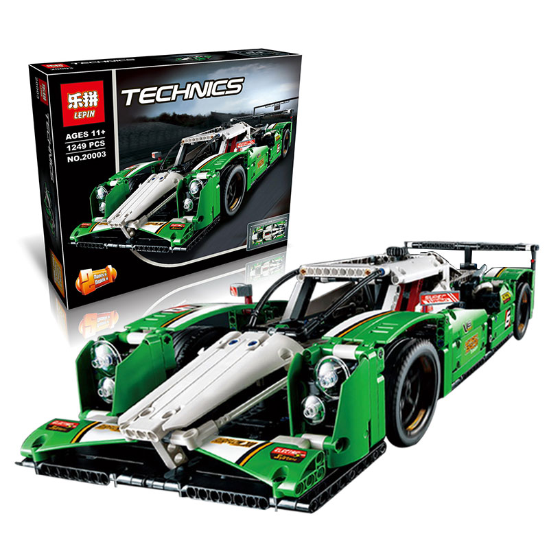 Small Race Cars Promotion Shop For Promotional Small Race Cars On