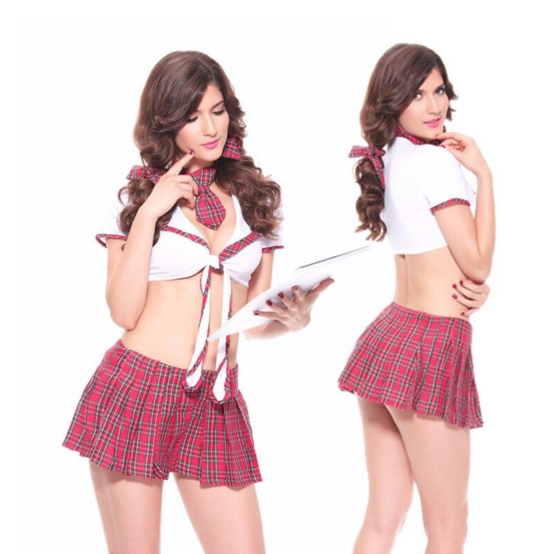 горячее школьницы смотреть онлайн