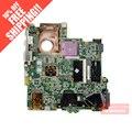 Para asus z53s motherboard f3se f3sg f3sr f3sv f3sc f3sa