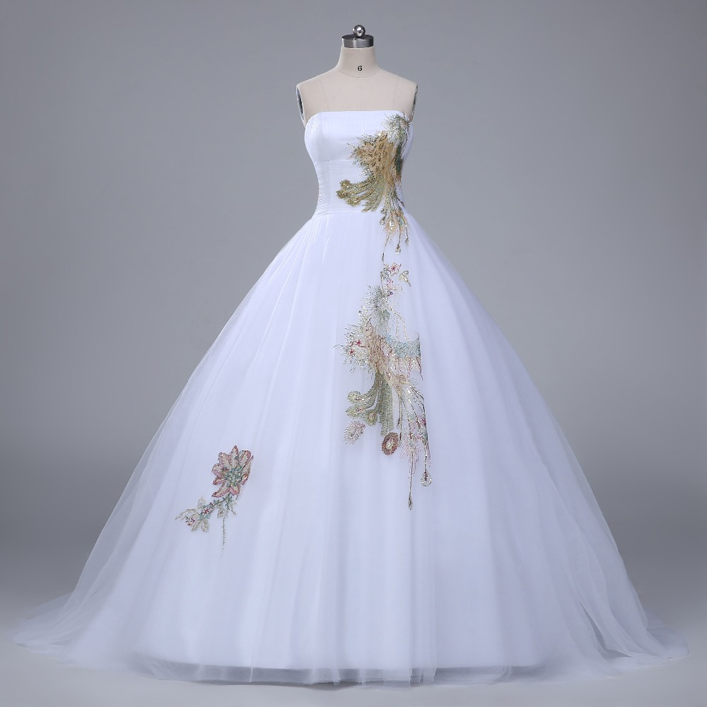 Wedding Gowns Prices In China : Compare prices on inexpensive bridal gowns