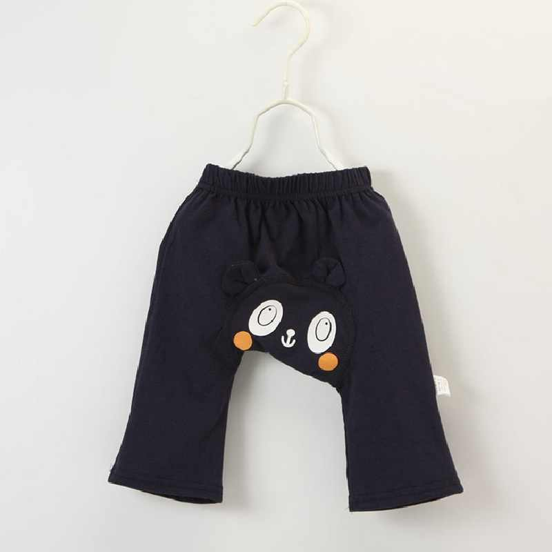 e810620ca Detail Feedback Questions about Cartoon Baby PP Pants 100% Cotton ...