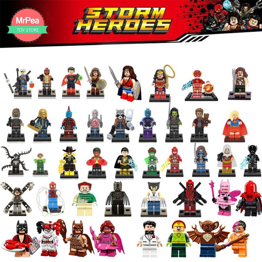 single-super-heroes-wonder-woman-guardians-of-the-galaxy-batman-legoinglys-font-b-marvel-b-font-dc-avengers-building-blocks-toys-figure-zk30