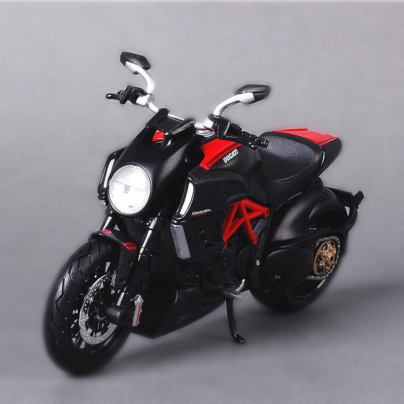 Ducati Kids Bike Idea De Imagen De Motocicleta