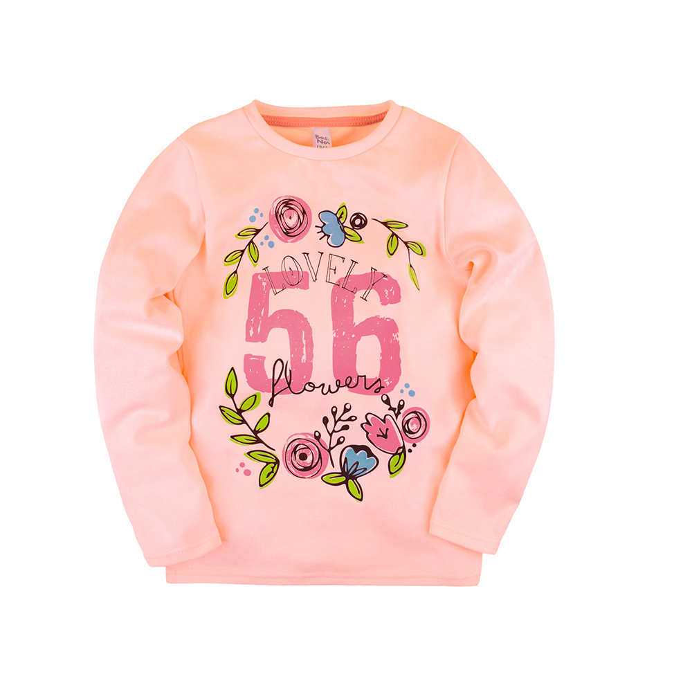 Hoodies & Sweatshirts BOSSA NOVA for girls 202b-227p Cardigan Sweatshirt Kids Coat Children clothes pants bossa nova for girls 485b 464 children clothes kids clothes
