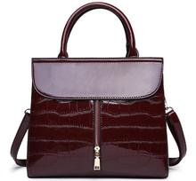 shoulder bag women designer handbag high quality female Hobo bag tote soft artificial PU leather Large crossbody bags ladies цены