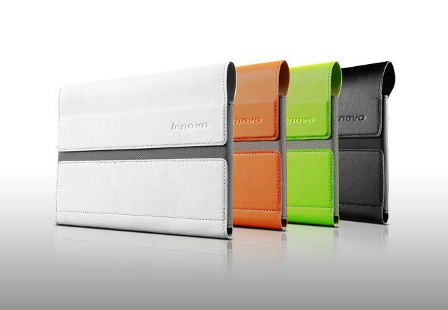 Fashion Original Lenovo Yoga 10 HD B8080 B8000 case Luxury leather case cover for Lenovo yoga tablet 10 HD B8080 10.1 tablet