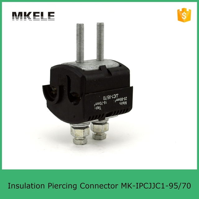 Automotive Wiring Insulation : Aliexpress buy mk ipcjjc insulation piercing