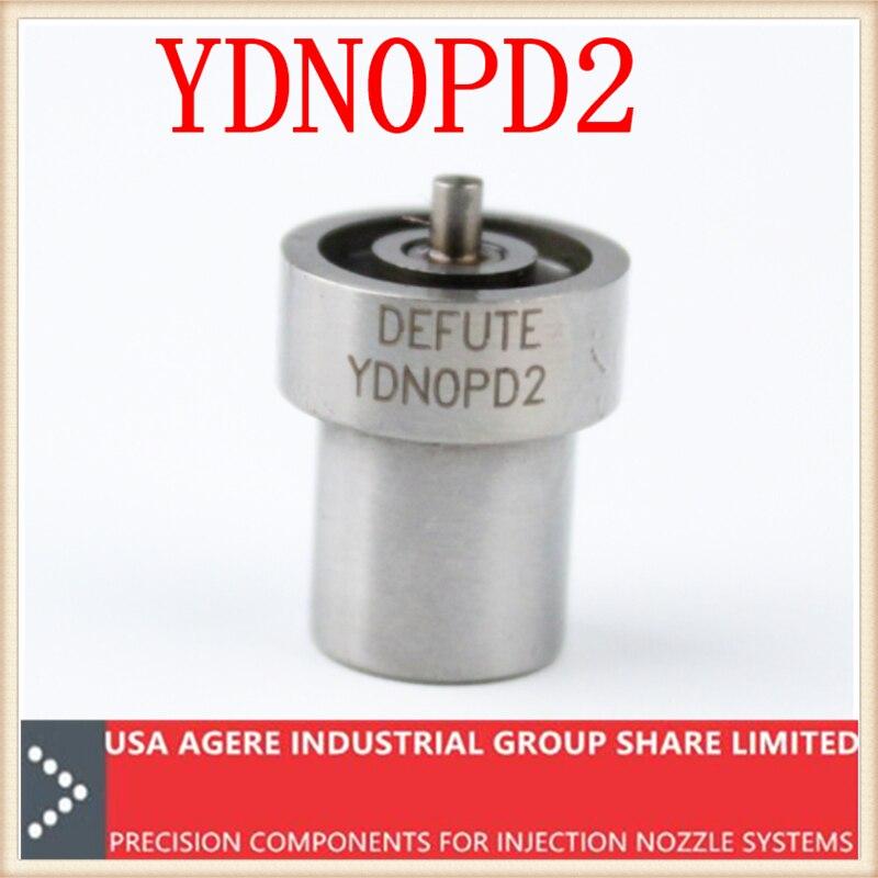 Kraftstoff injektor düse YDN0PD2 YDNOPD2 119620-53000 Diesel fuel injection düse
